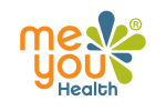 MeYou-Health-primary-color-large